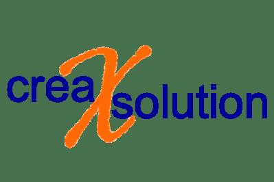 creaXsolution webdesign, goedkope website, betaalbare website, creatief design, ontwerpen logo, creatief ontwerpen, creaXsolution Oostende