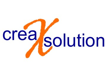 creaXsolution Oostende - webdesign