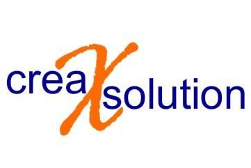 creaXsolution Oostende - webdesign