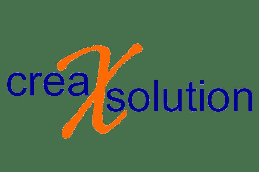 creaXsolution